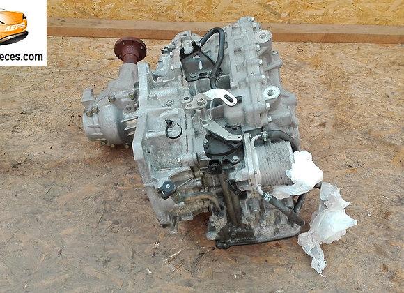 Boite de vitesse auto NISSAN JUKE 1.6DIG-T