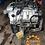 Moteur complet PORSCHE 4.8 TURBO M4851