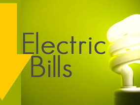 How Your Computer Can Lower Your Electric Bill!
