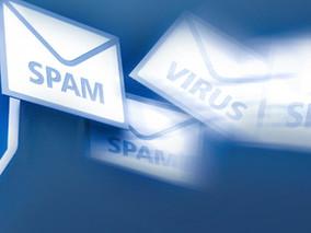 GCS Tech Tip #453: Email Security