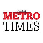 detroit metro times.jpg