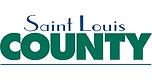 STL County Logo.png