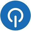 Oakwood Group Logo.png