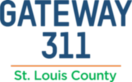 Gateway 311 Logo - No Chat Bubble.png