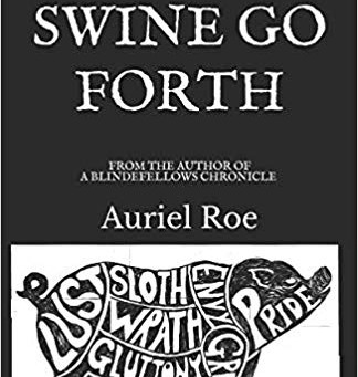 Review #2... Let The Swine Go Forth