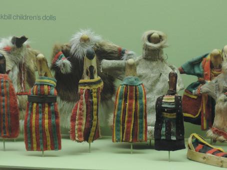 Duckbill children's toys, imagine that