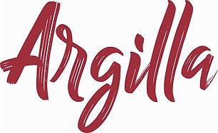 Argilla.jpg