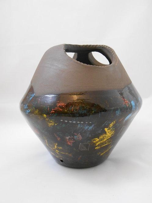 Pot pour plantes DTALN
