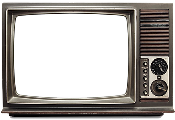 OLD-SCHOOL-TV.png