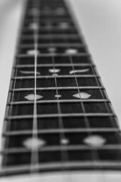 InstrumentDetails7