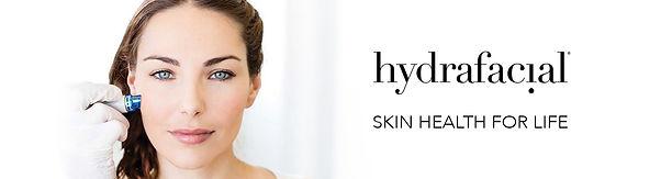 hydrafacial-skin-health-for-life-burnley