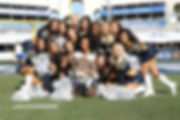 Rams Cheerleaders.jpg
