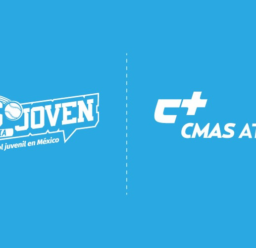 Beisjoven y CMAS Athletes Se Suman para Buscar Becas en Estados Unidos