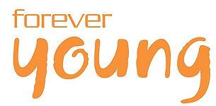 forever_young virsraksts.jpg
