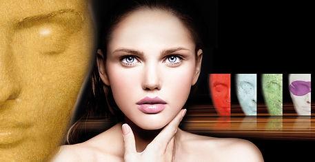 mascarilla-peel-off-cosmetica-sin-limite