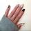 Thumbnail: Static Nails - Bad Gal