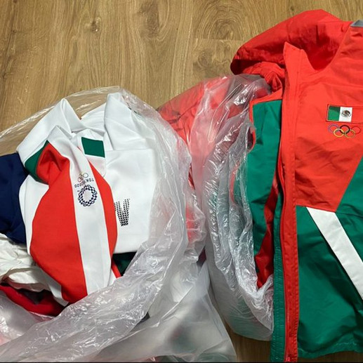 ACTUALIZADO: Jugadoras Olímpicas de Sóftbol México Podrían ser Vetadas