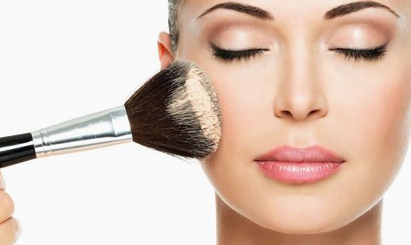 makeup-job-interview-2.jpg