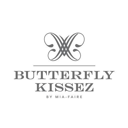 ButterflyKissez VerticalLogo.jpg
