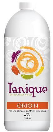 Tanique Origin