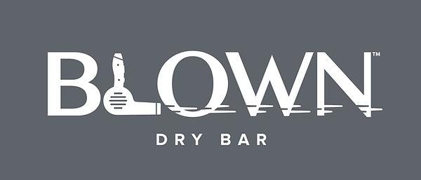 Blown Logo On Gray.jpg