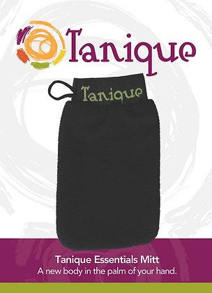 Tanique's Essentials Mitt