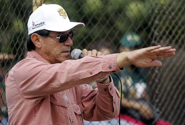 SEDESOL de Baja California Emplaza a Freddy Lugo a Devolver Casi 2 millones