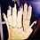 Thumbnail: Static Nails - Red Bottoms