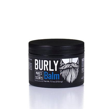 Burly Balm