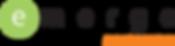 emerge logo.png