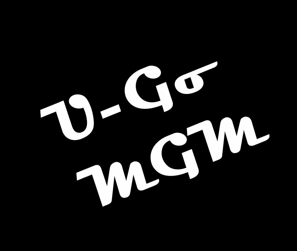 u-go mgm.jpg