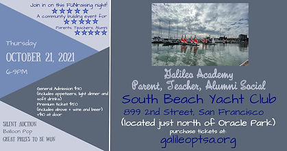 Copy of Copy of Sailboat Charter Video - Made with PosterMyWall.jpg