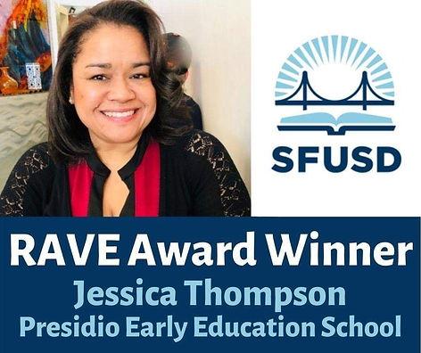 Jessica Award.jpg
