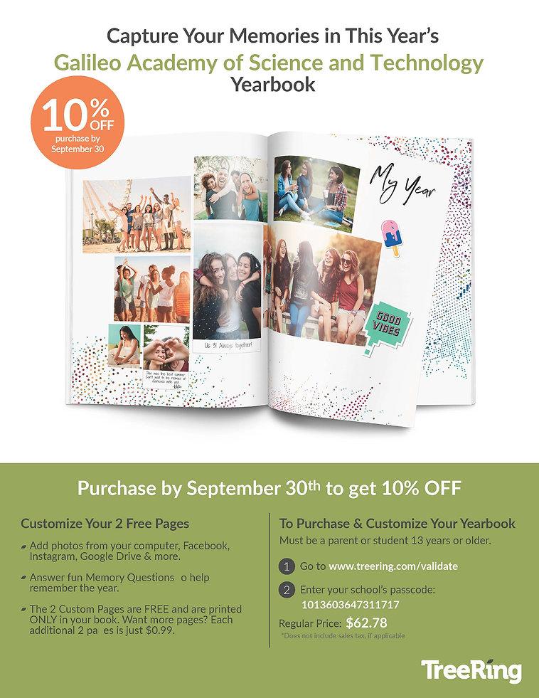 yearbook2022 flyer.jpg