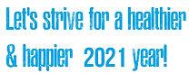 2021 healthier year.jpg
