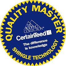 QualityMasterLogo.jpg