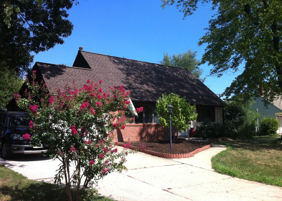 Glen Burnie Roof After 3.JPG