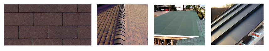 Roof pictures for website.png