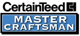 certainteed-master-craftsman1.jpg