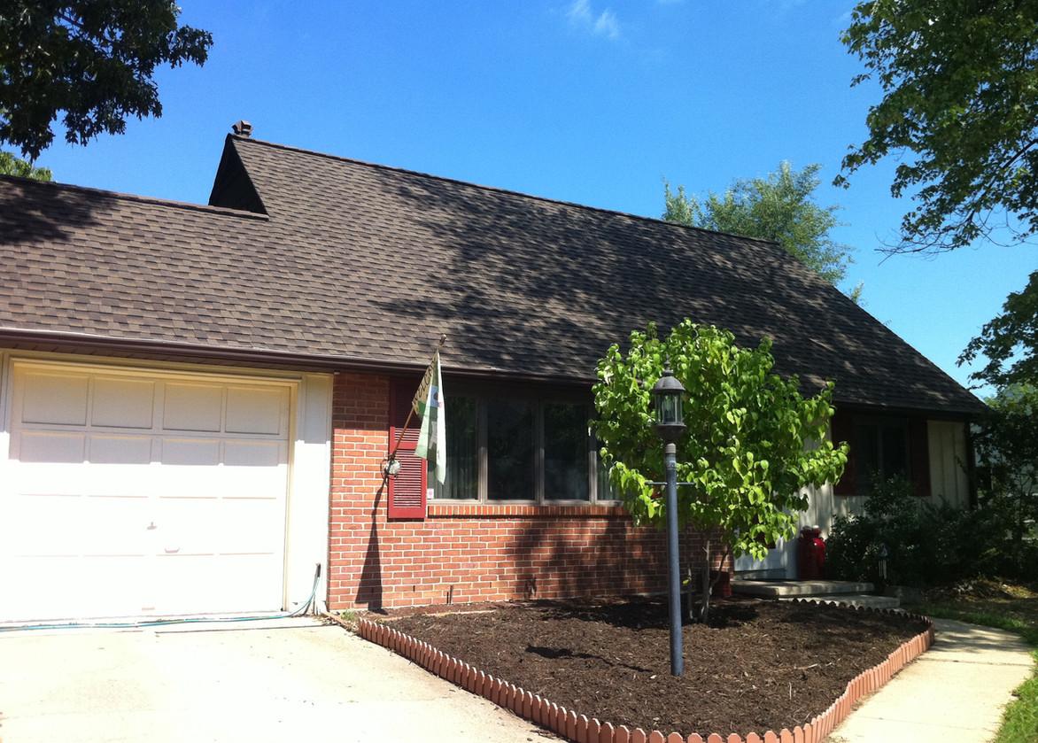 Glen Burnie roof after 2.JPG