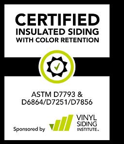 VSI_Certified_Logo_INS_ColorRet-3Std--PN