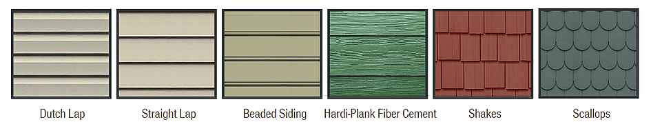 TYPES OF SIDING.png