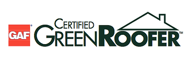 GAF-Certified-Green-Roofer.png