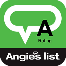 angies_list_a_rating.png