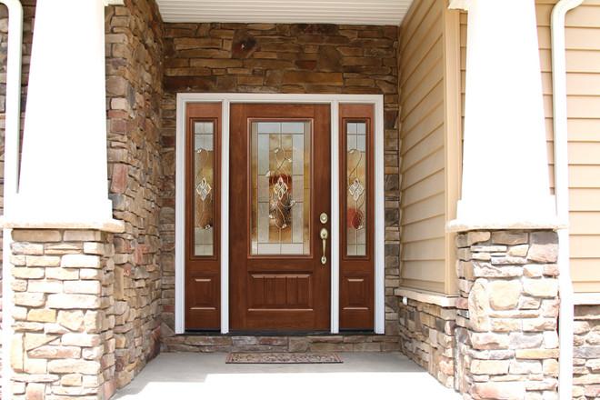 provia-signet-fiberglass-door-440esb.jpg