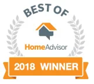 homeadvisor best in service 2018.png