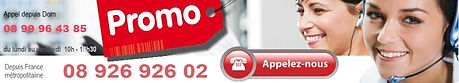 Commandez par téléphone  votre méthode LOTO FOOT MULTIPOSION EN PROMOTION