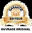 Garantie des Editions IEPS ouvrage original et contre toute vice de fabrication