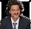 pronostics turf PMU gratuits, courses hippiques turf, résultats, classement rapports pmu, tiercé quarté, méthodes de jeu, Quinté du jour, Pronostics PMU en direct, résultats et rapports PMU des courses hippiques, pronostics du Tiercé, Quarté et Quinté,