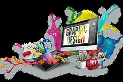 Web-Design-Graphique-A5.png